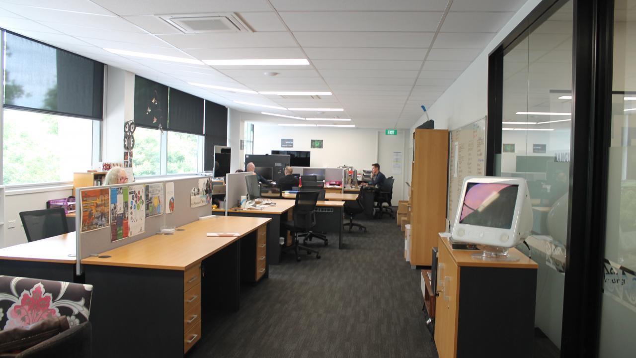 1218 - 1228 Amohau Street, Rotorua Central