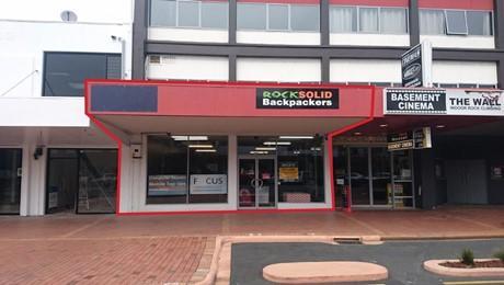 1138 Hinemoa Street, Rotorua Central