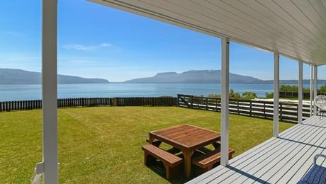 165 Spencer Road, Lake Tarawera