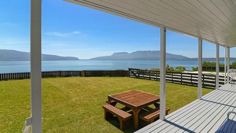 165 Spencer Road, Lake Tarawera