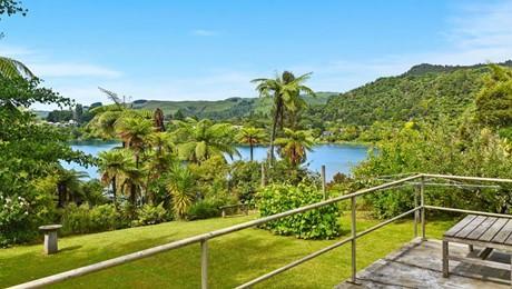 565 - 567 Spencer Road, Lake Tarawera