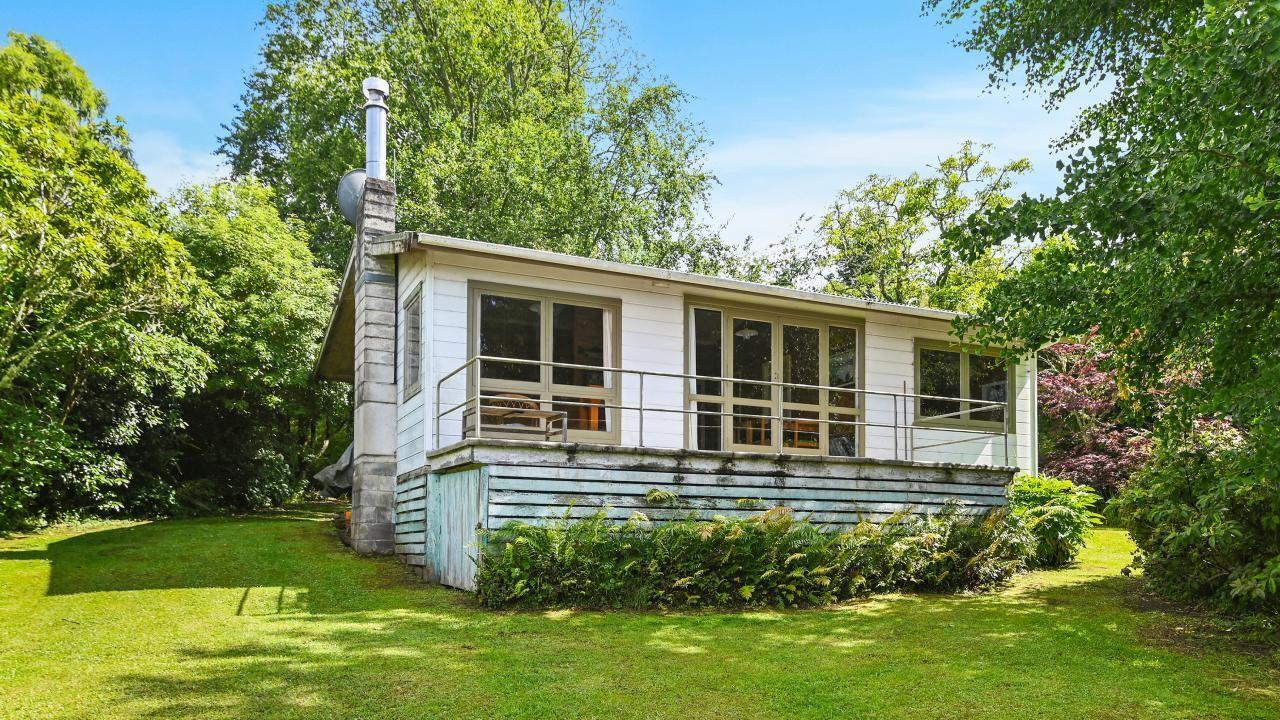 565 Spencer Road, Lake Tarawera
