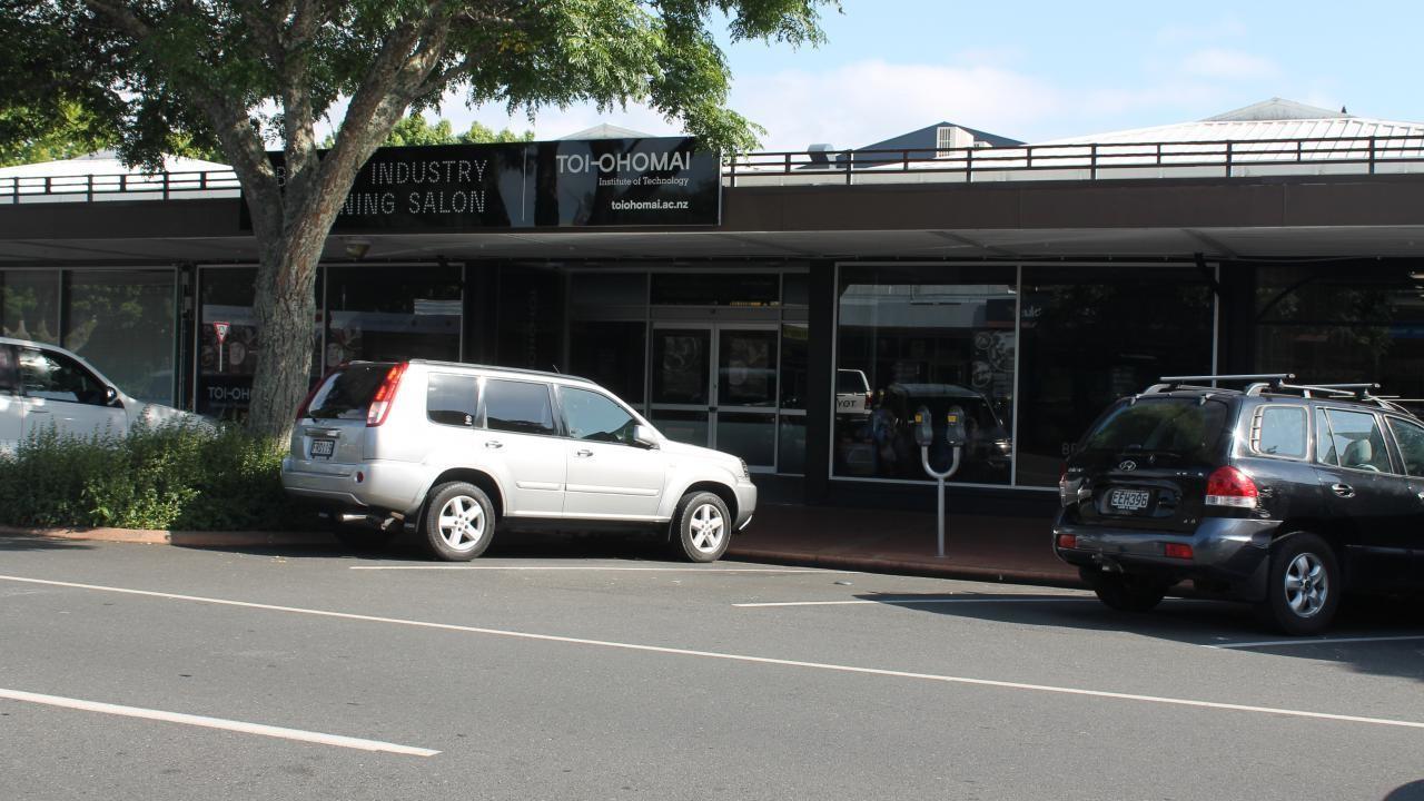 1235 Eruera Street, Rotorua