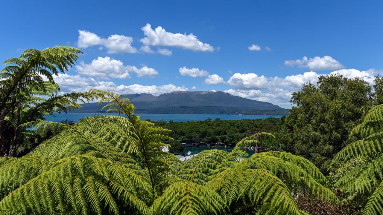 78-80 Spencer Road, Lake Tarawera