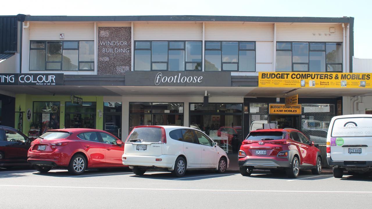1195 Eruera Street, Rotorua