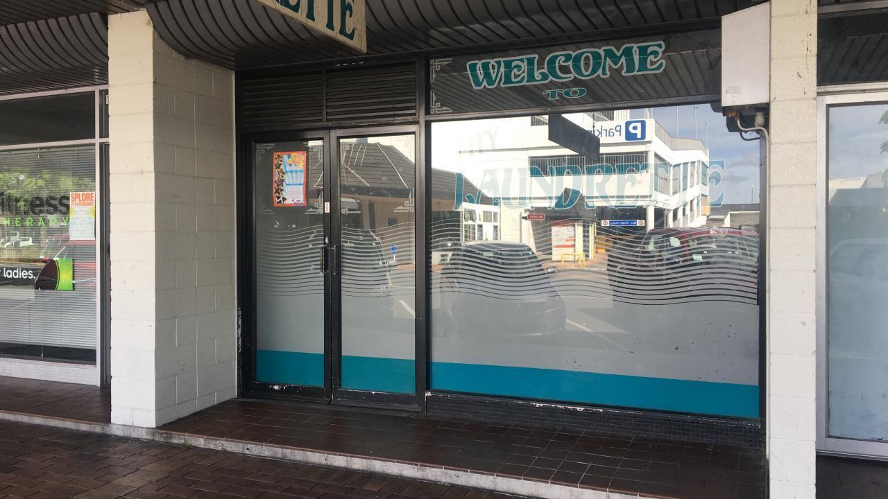 1229-1233 Pukuatua Street, Rotorua