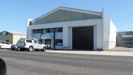 12 Ti Street, Rotorua Central