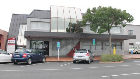 1081 Hinemoa Street, Rotorua