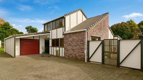 359C Old Taupo Road, Springfield