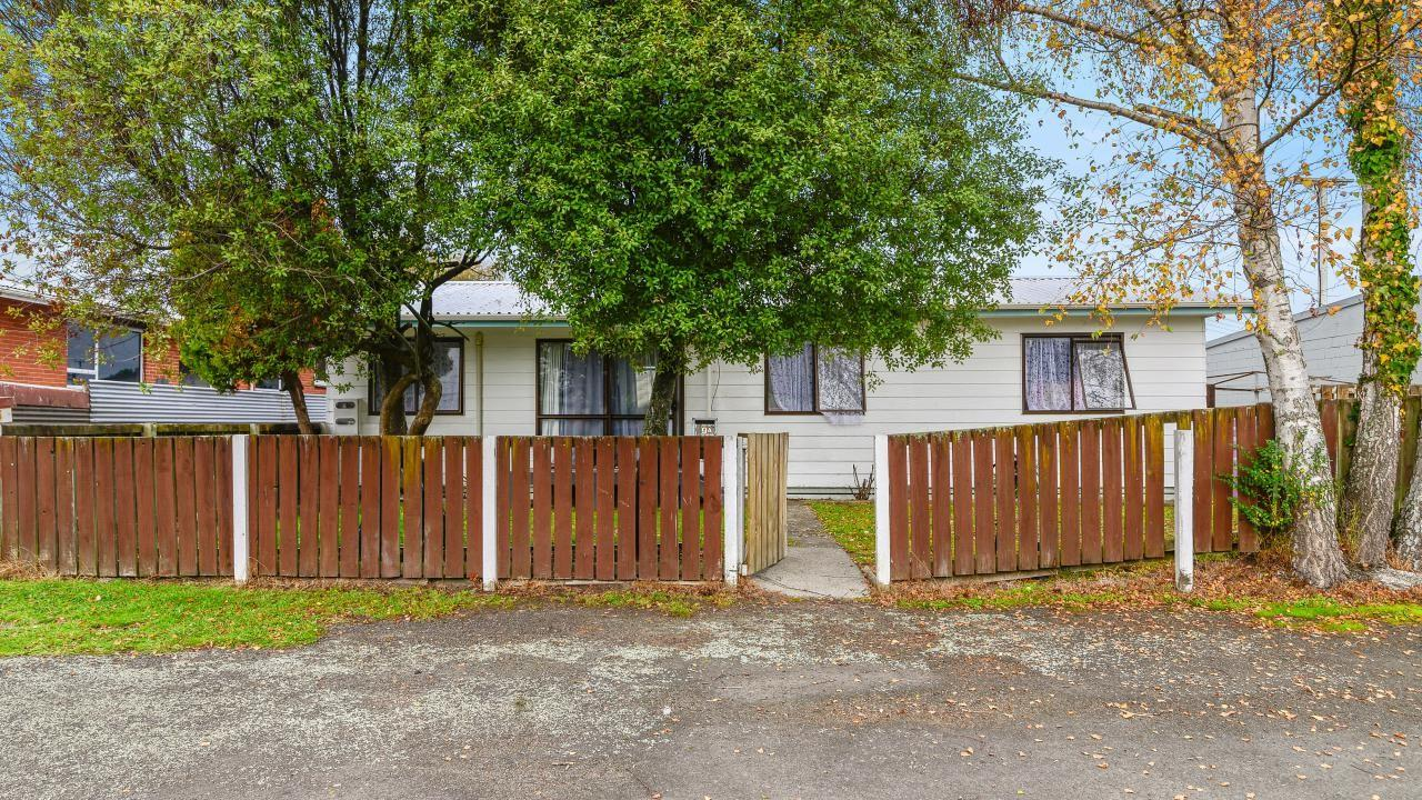 9A Mount View Drive, Mangakakahi