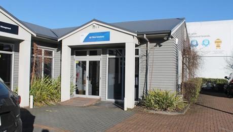 1270B Ranolf Street, Rotorua Central