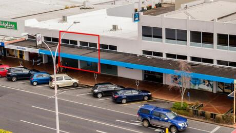 1251 Fenton Street, Rotorua Central