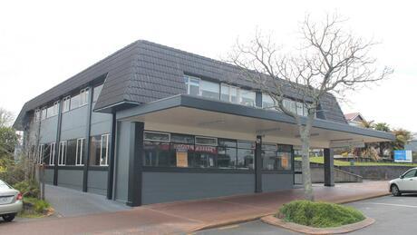 1281 Hinemoa Street, Rotorua