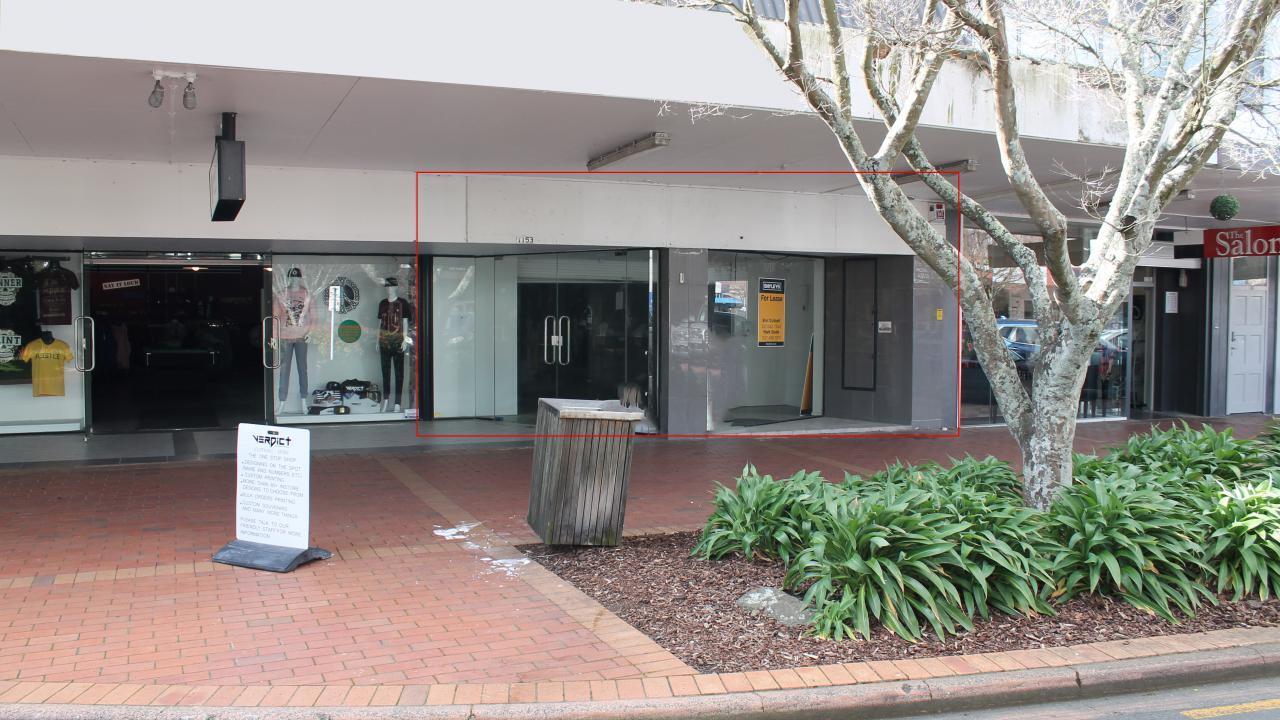 1153 Hinemoa Street, Rotorua Central