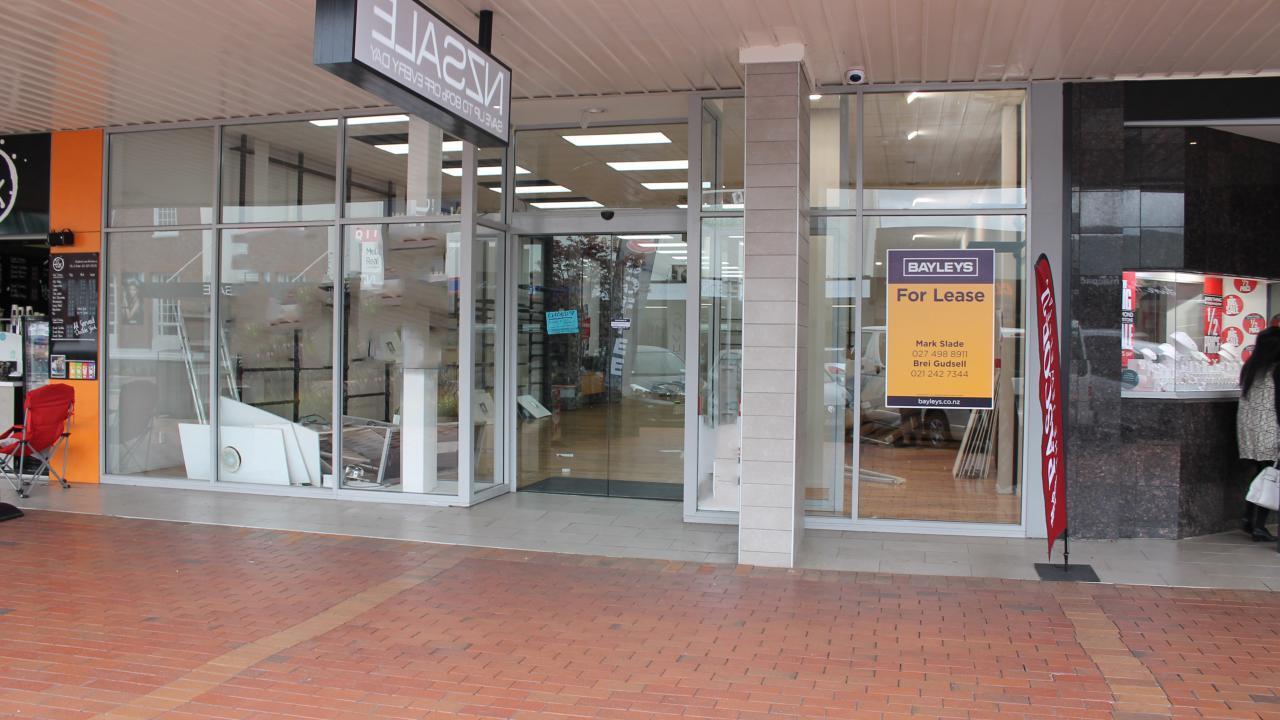 1266 Tutanekai Street, Rotorua