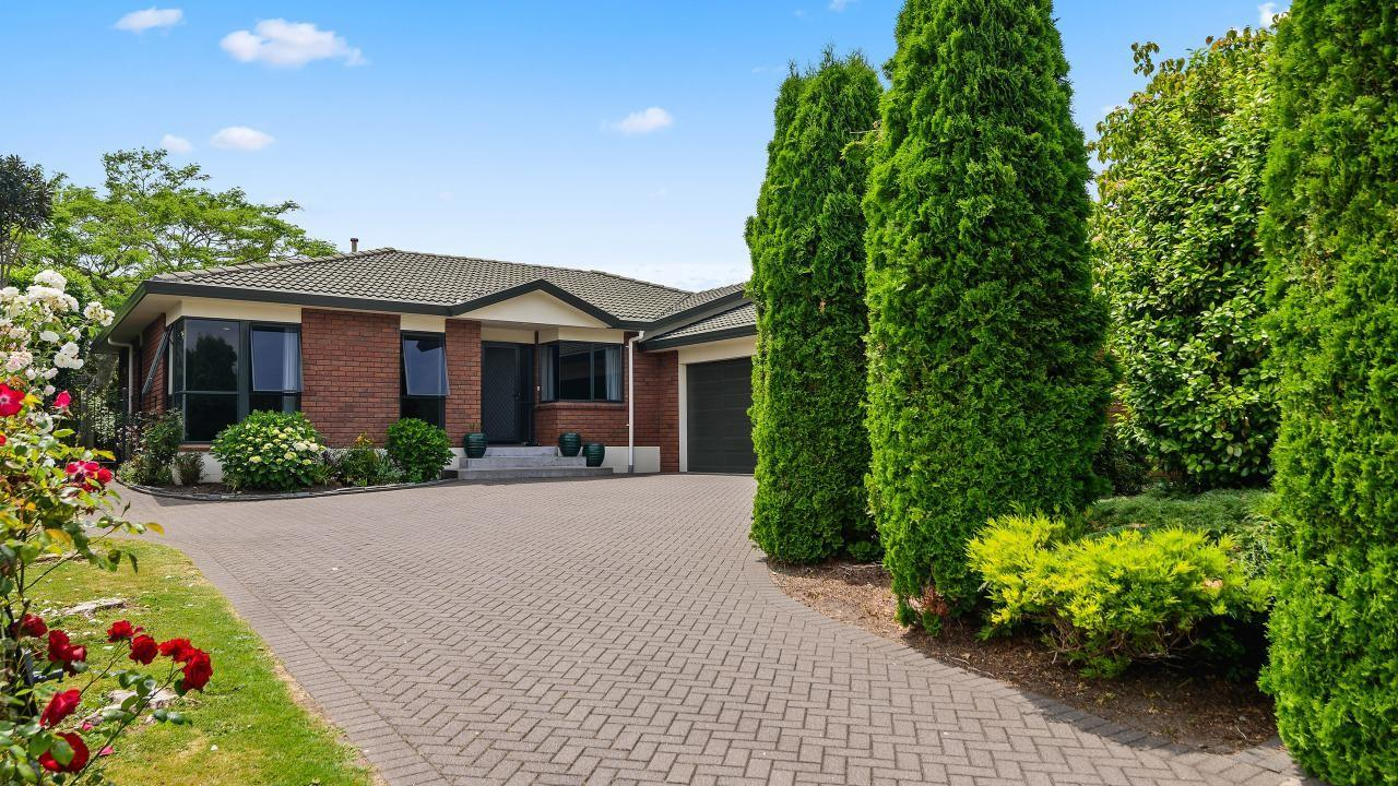 12 Stanley Drive, Lynmore