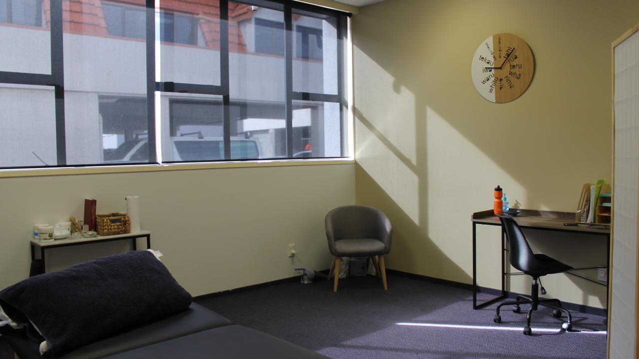 Room 2, 1144 Pukaki Street, Rotorua Central