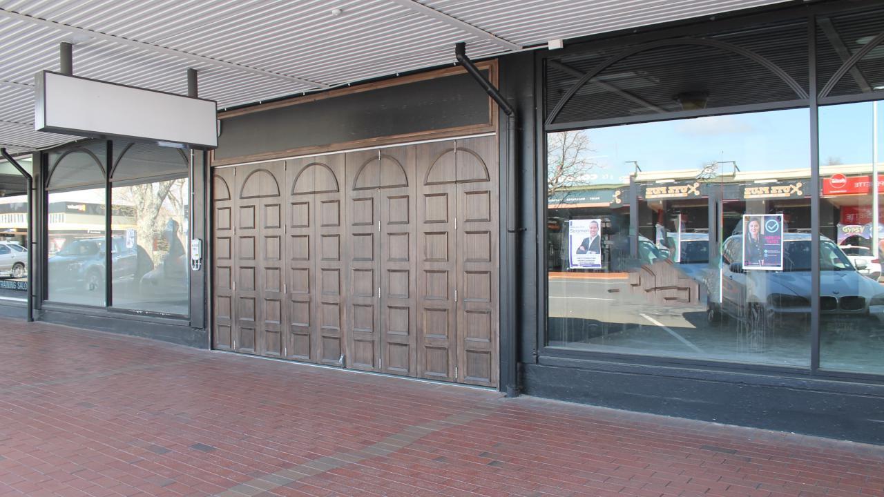 1231 Eruera Street, Rotorua Central