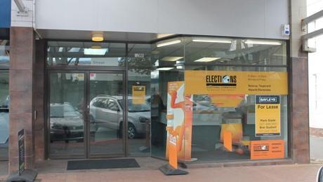 1200 Amohia Street, Rotorua Central