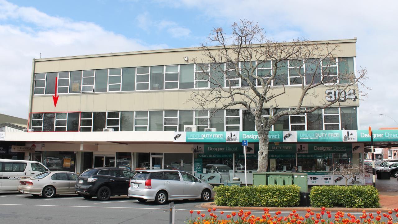 1160 Pukuatua Street, Rotorua