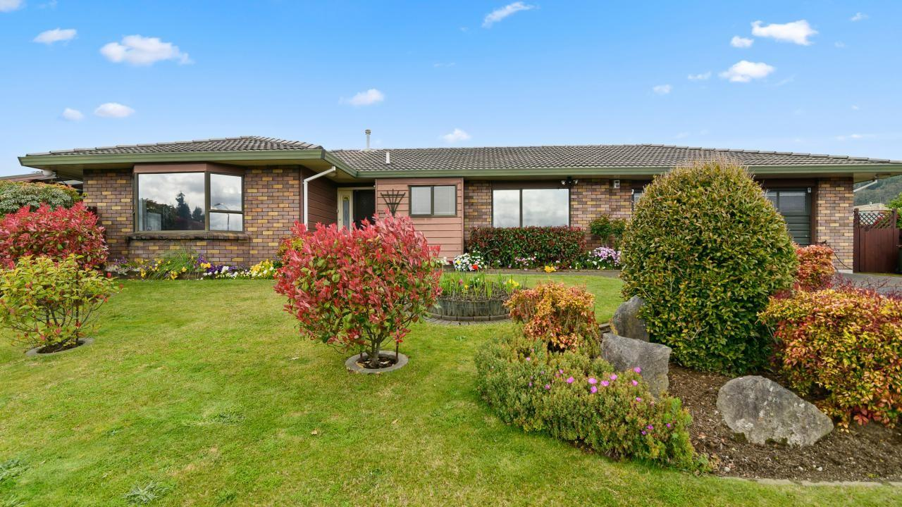 7 Orchard Place, Lynmore