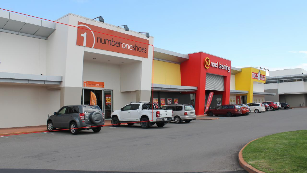 4/1248 Amohau Street, Rotorua