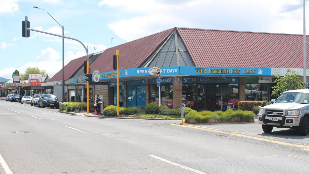 3/1315 Tutanekai Street, Rotorua Central