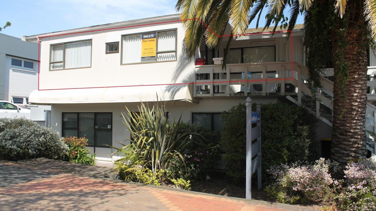 4/1294 Pukuatua Street, Rotorua Central