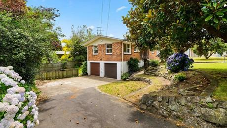 16 Lynmore Avenue, Lynmore