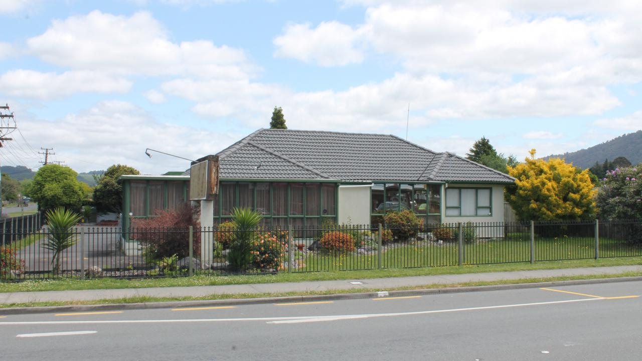 181 Old Taupo Road, Utuhina