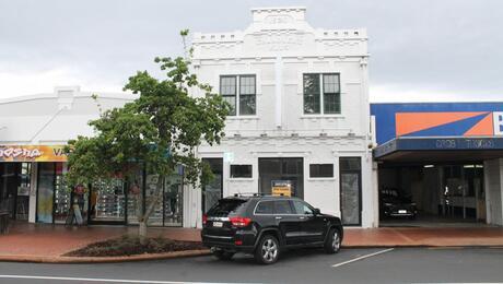 1224 Fenton Street, Rotorua