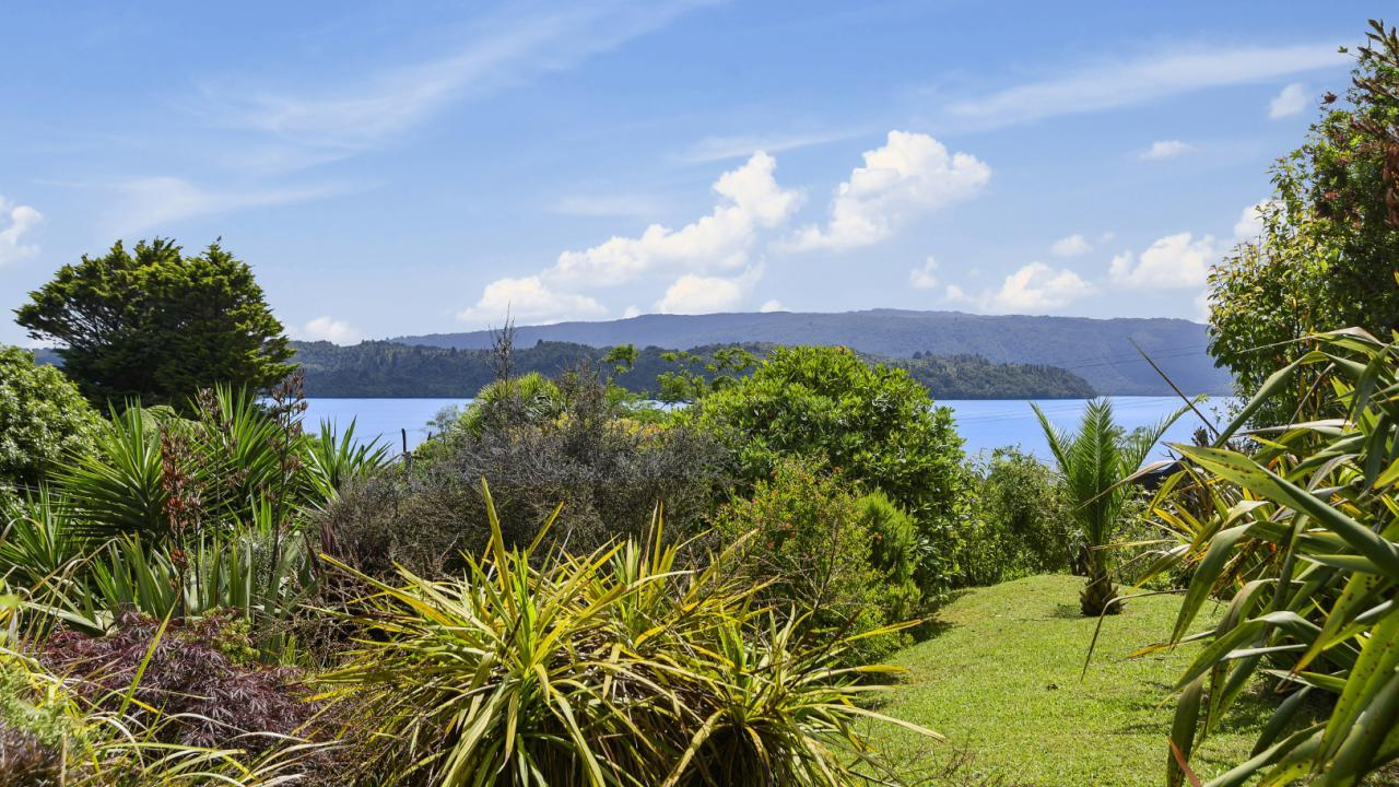 178 Spencer Road, Lake Tarawera