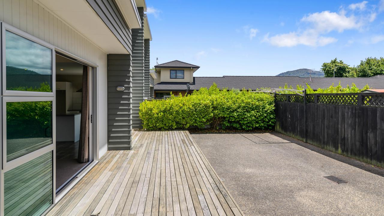 3A King Street, Rotorua Central