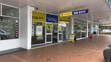 1240 Eruera Street, Rotorua Central