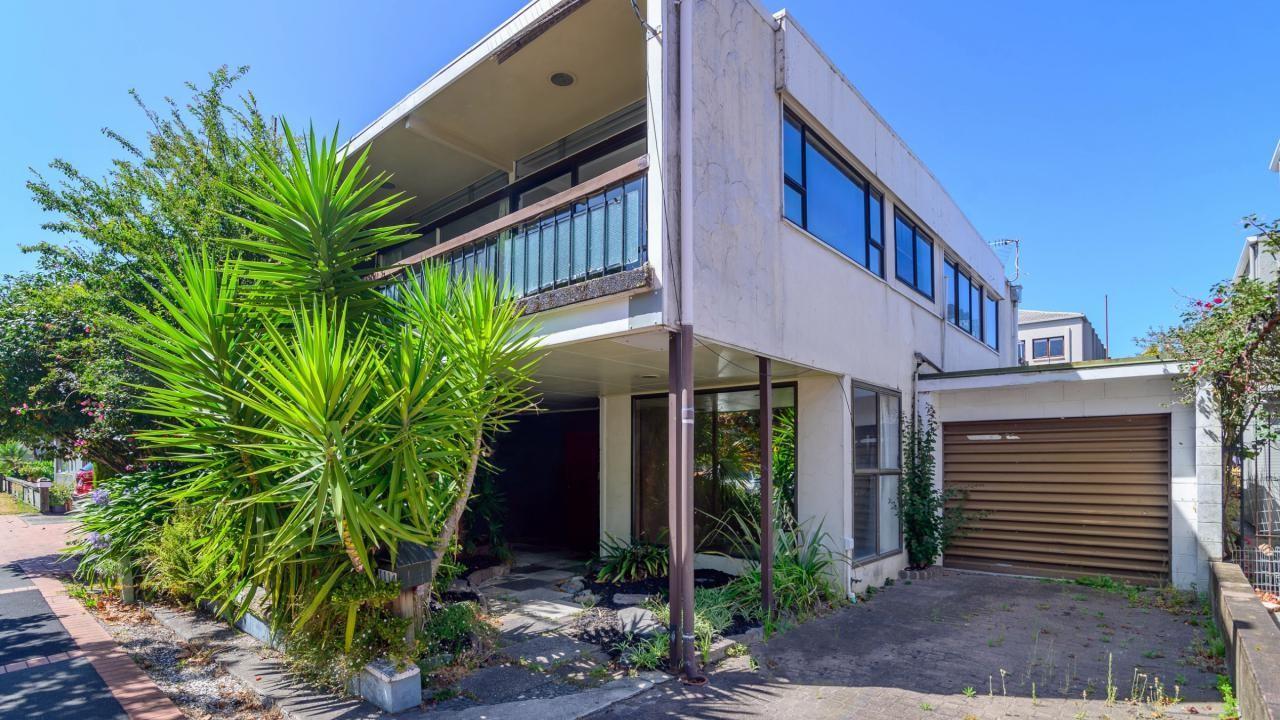 1114 Whakaue Street, Rotorua