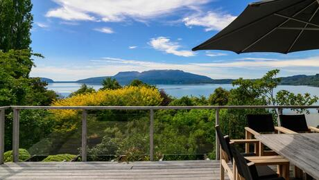 35 Spencer Road, Lake Tarawera