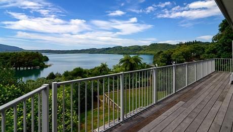 85 Spencer Road, Lake Tarawera