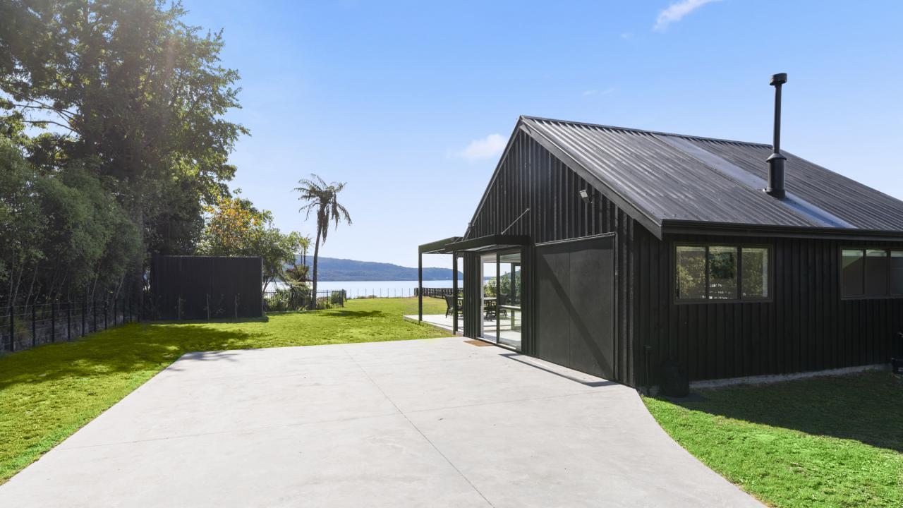 167 Spencer Road, Lake Tarawera