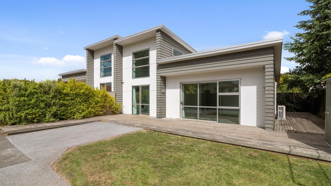 3B King Street, Rotorua Central