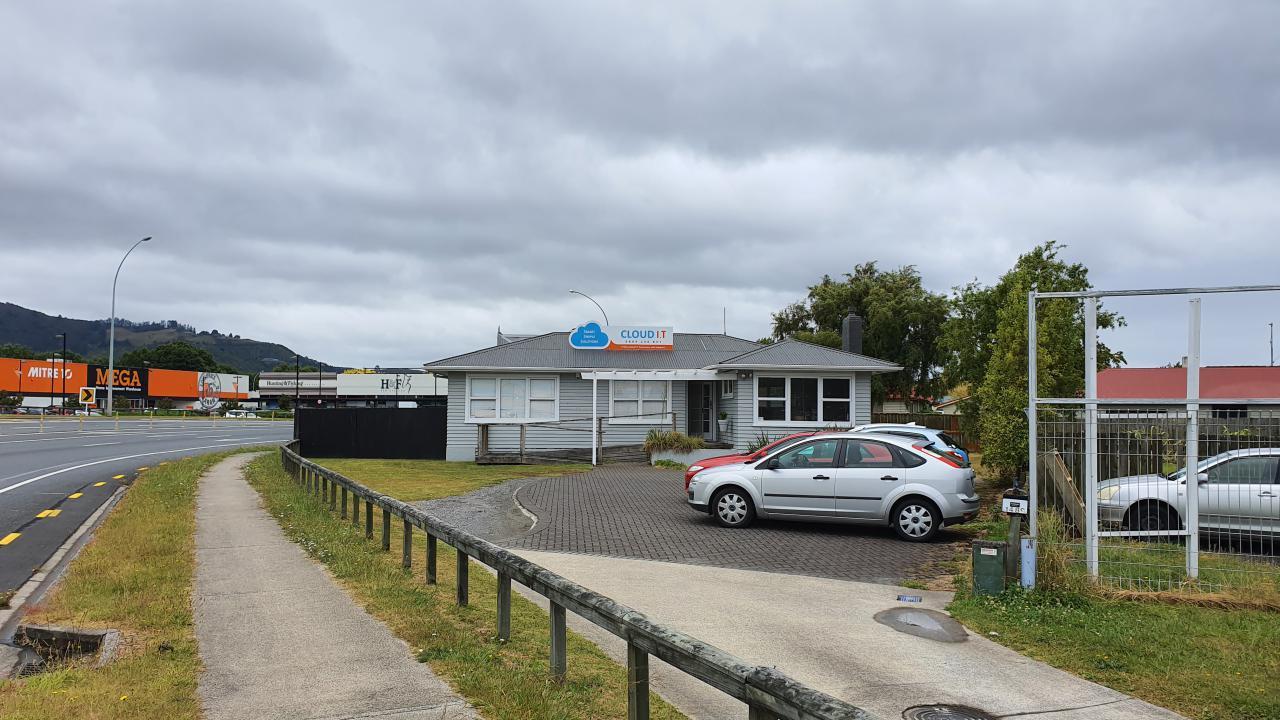 1489 Eruera Street, Rotorua