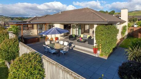 96 Basley Road, Lynmore