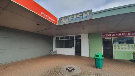 2-22 Kokako Street, Selwyn Heights