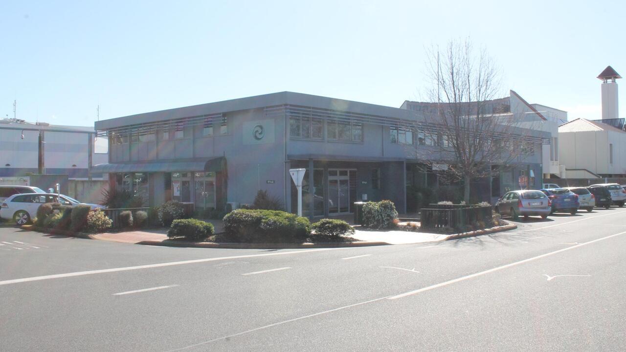 1209 Hinemaru Street, Rotorua