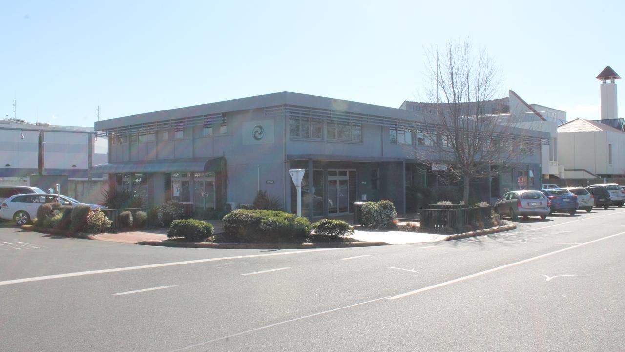 Unit 2/1209 Hinemaru Street, Rotorua