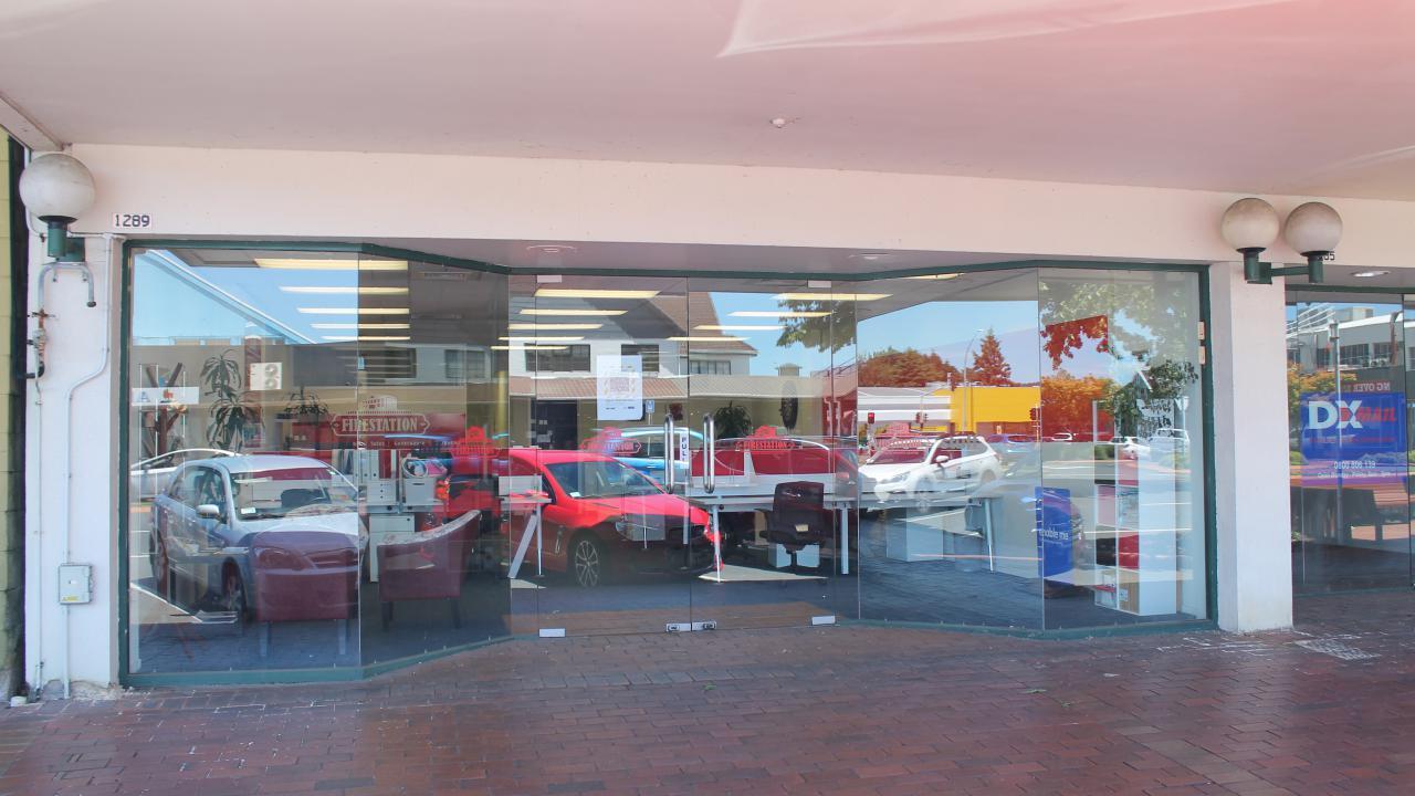 1287 Fenton Street, Rotorua