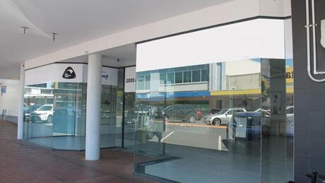 1231 Hinemoa Street, Rotorua
