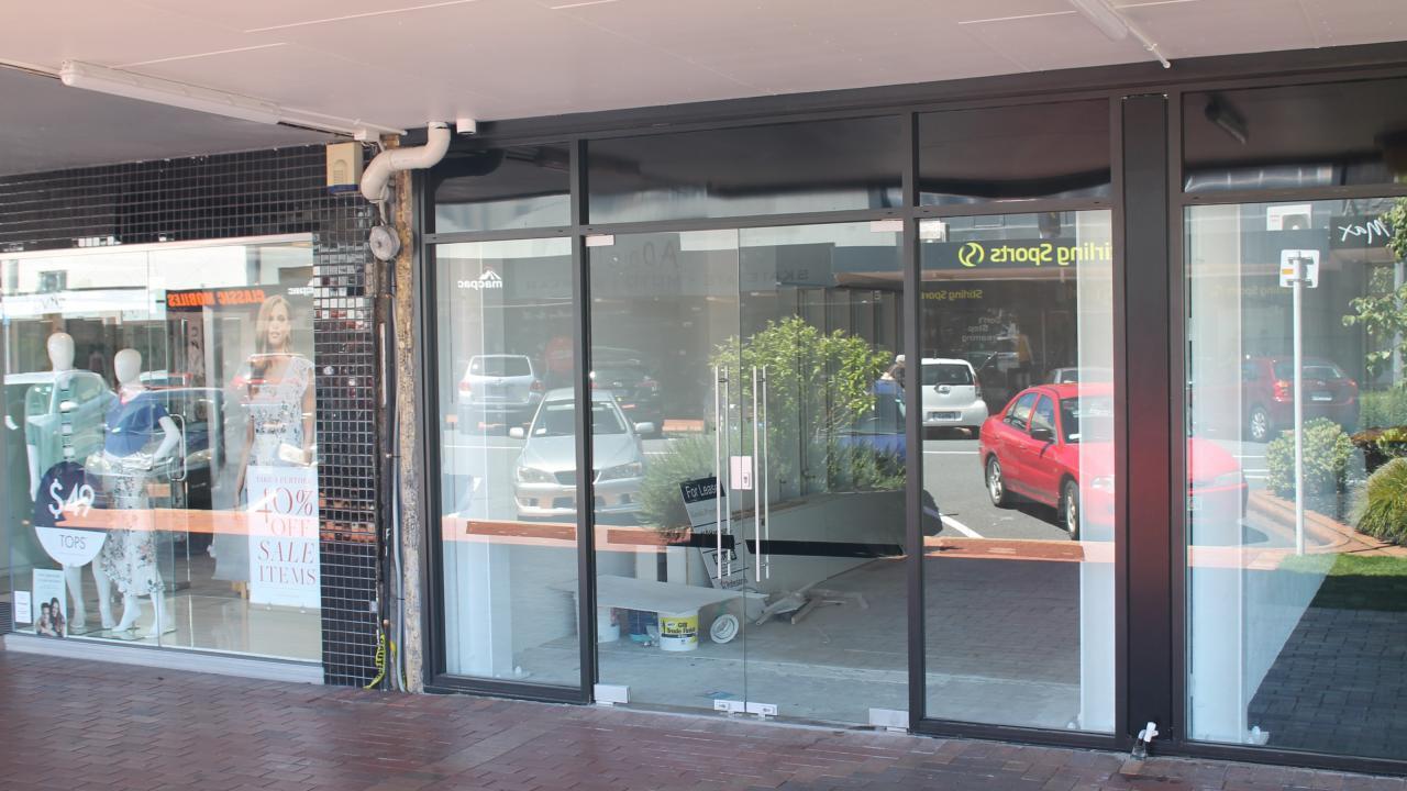 1278 Tutanekai Street, Rotorua