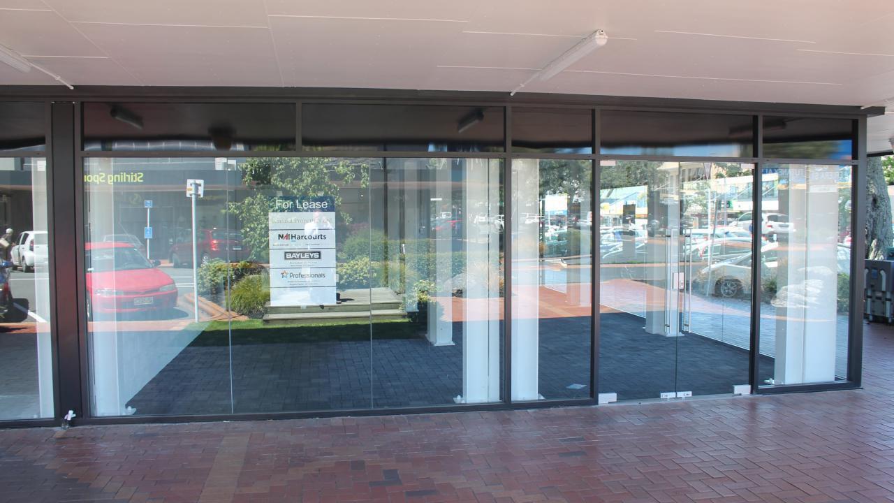 1282 Tutanekai Street, Rotorua