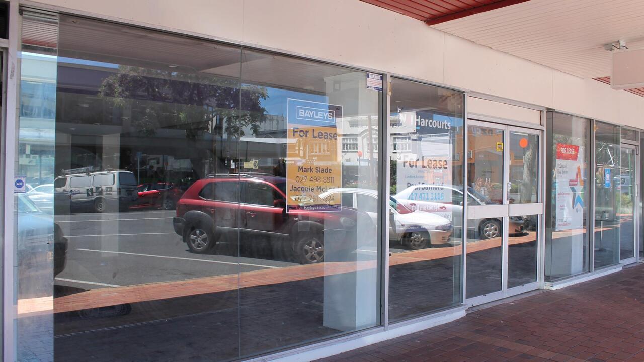 1/1160 Pukuatua Street, Rotorua