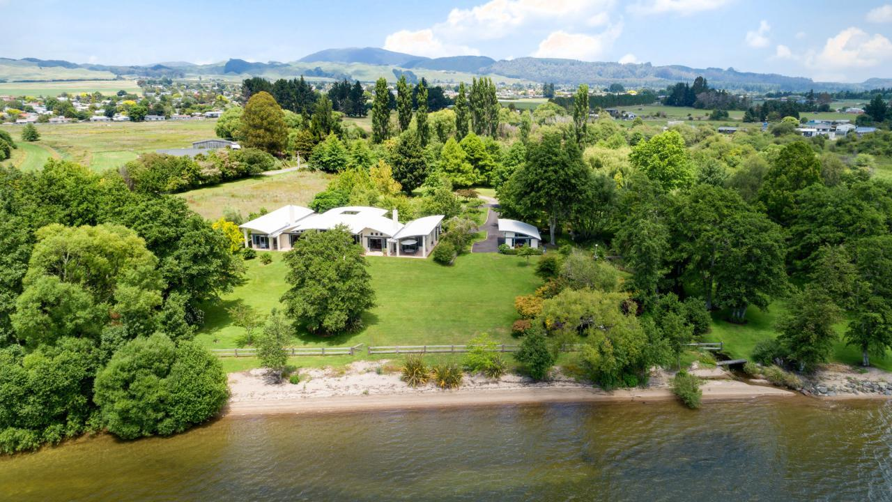95 Galvin Road, Owhata